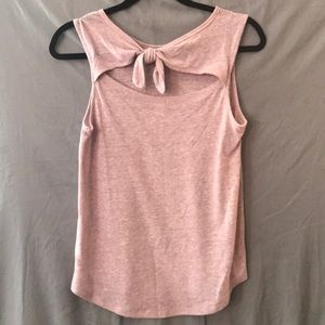 NWOT Old Navy Tank Top